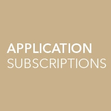 Application Subscriptions
