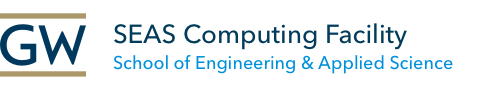 SEAS Computing Facility in the School of Engineering & Applied Science